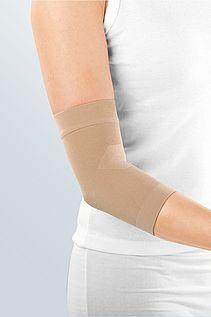 medi elastic elbow support