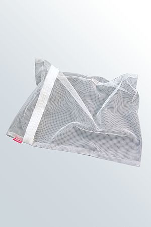 laundry net for compression socks protection