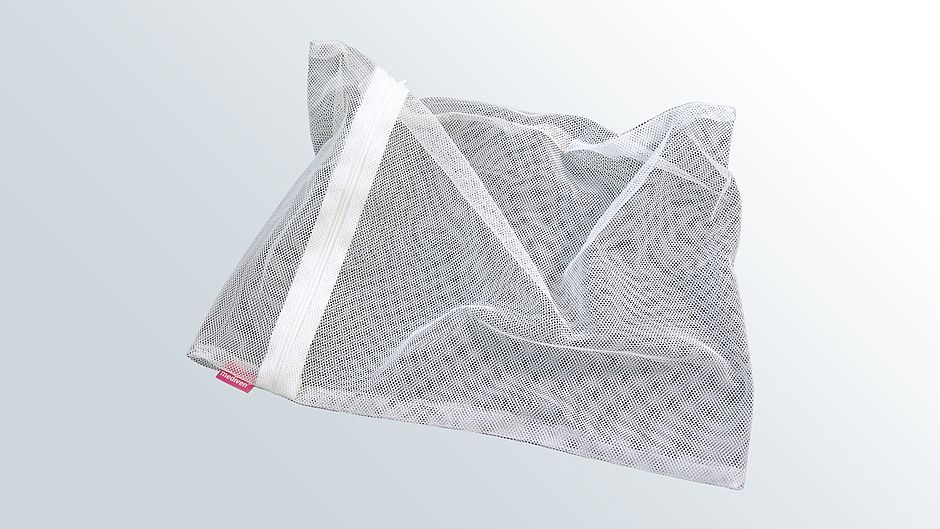 Medi laundry net accessories