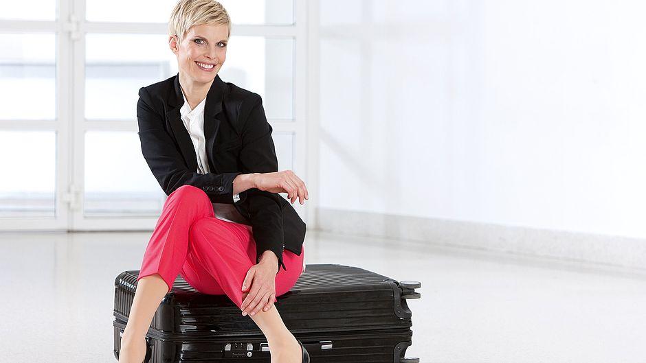 medi-travel-women-travel-socks-woman-m-72695