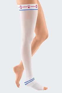 mediven Thrombexin 21 thrombosis stockings hospital modern